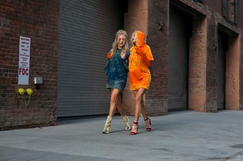 From: Vogue Brasil, por Adriano Cisani