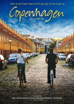 copenhagen_tnone