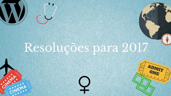 resolucoes-para-2017