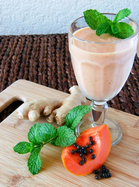smoothie-de-mamc3a3o