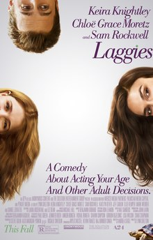 220px-laggies_poster